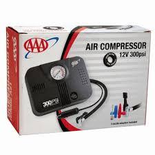 2016 home depot black friday ad ryobi air inflator amazon com air compressors u0026 inflators tire accessories u0026 parts