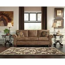 signature design by ashley pindall sofa reviews 19 image for larkinhurst sofa lovely innovative best chair for home