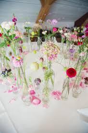 Schlafzimmer Deko Hochzeitsnacht 322 Besten Hochzeit Bilder Auf Pinterest Hochzeit Deko Basteln