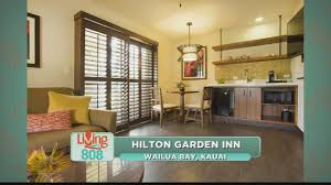Ideas For Hton Bay Furniture Design Staycation Idea Garden Inn Kauai