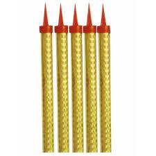 sparkler candles sparklers