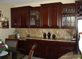 Building Upper Kitchen Cabinets Laundry Room Beautiful Laundry Room Upper Cabinet Height Laundry