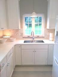 light fixture over kitchen sink hanging pendant light over kitchen sink white kitchen set idea with