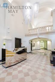 luxurious and elegant four bedroom apartment in prestigious