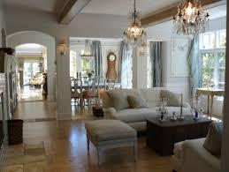 living room wallpaper hd living room decor room design ideas for