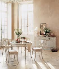 Classic White Interior Design Dining Room Beautiful Dining Room Design Ideas That Will Impress