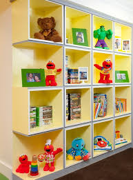 Wall Shelf For Kids Room by 20 Small Kid Room Storage Ideas Small Room Ideas