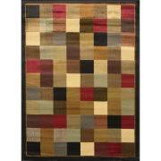 Home Dynamix Rugs On Sale Home Dynamix Rugs Walmart Com