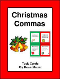 768 best activities for christmas images on pinterest art
