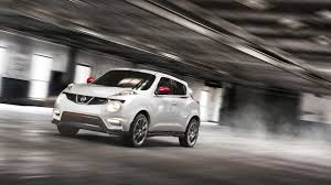 juke nismo 2013 nissan u0027s oddball juke gets a high performance upgrade la times