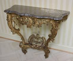 antique console tables for sale french 18th century louis period console table for sale