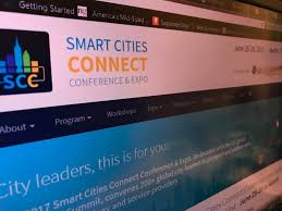 Kansas travel smart images Smart cities connect conference will move from austin texas to jpg