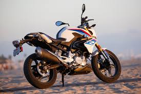 2017 bmw g 310 r first ride test 13 fast facts