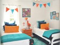 teenage bedroom color schemes ideas for small rooms full size of