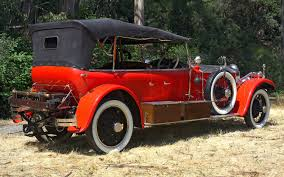 1925 rolls royce phantom the history blog blog archive maharaja u0027s tiger hunting 1925