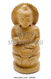 small wooden sculptures sri lanka wood carving on stock photos sri lanka wood carving on