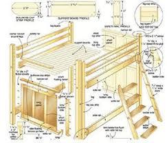 38 best woodworking images on pinterest woodworking beginner