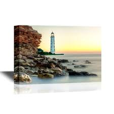 lighthouse home decor wall26 com art prints framed art canvas prints greeting