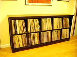 lp record cabinet furniture storage furniture storage furniture vinyl records storage cabinets