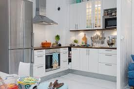 kitchen decorating ideas for apartments home designs swedish kitchen decor swedish white heirloom