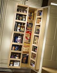 12 Inch Deep Pantry Cabinet Anyone Do A 12 Depth Pantry Cabinet Kitchen Pantry
