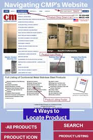 49 best stainless steel hospital cabinets images on pinterest