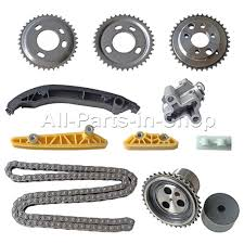 nissan maxima timing belt or chain compare prices on chain timing kit online shopping buy low price