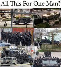 Boston Meme - internet meme all this for one man collage drs