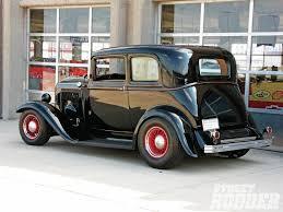 1932 ford flathead v8 all original engines pinterest 1932