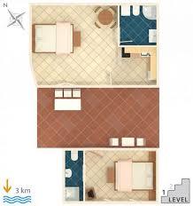 holiday house gornja podgora 6302 gornja podgora booking in