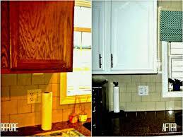 ideas on painting kitchen cabinets kitchen remodel ideas painted cabinets archives kitchen styles
