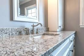 double sink granite vanity top double sink granite vanity top medium size of inch double sink
