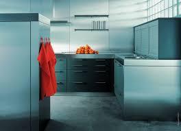 cuisiniste en ligne cuisine eggersmann ligne avant garde acier cuisiniste de luxe aix