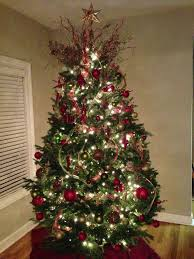 country christmas tree christmas tree roundup jaderbomb