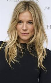 best way to create soft waves in shoulder length hair long layers for shoulder length hair google search hair not
