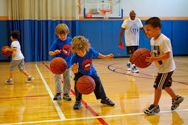 nyc youth basketball programs for kids of all ages new york