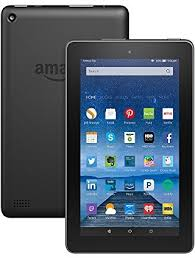 amazon black friday tablets kindle deals jungle deals blog
