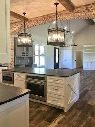 Kitchen Lighting Idea Awesome Kitchen Lighting Ideas And Attractive Traditional Kitchen