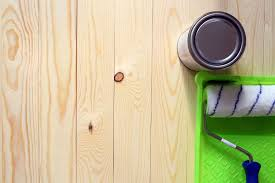 what is the best type of paint to use on kitchen cabinets what type of paint to use on wood floors homely ville