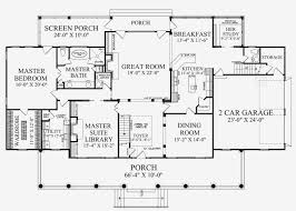 floor plans with two master suites 5 bedroom house plans with 2 master suites for cozy