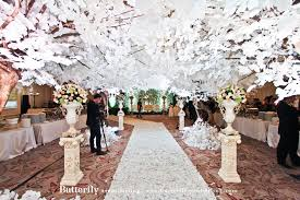 Wedding Runners Wedding Aisle Runners Butterfly Event Styling
