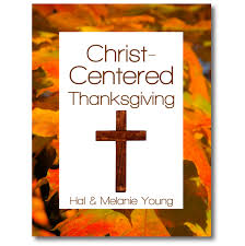 raising real centered thanksgiving