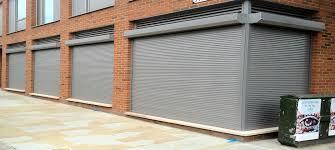 Patio Door Security Shutters Aluminium Security Shutters Uk