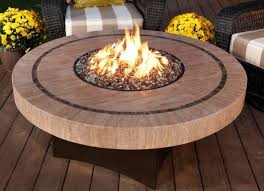 Outdoor Natural Gas Fire Pits Hgtv Stunning How To Build A Gas Fire Pit Hgtv Diy Gas Firepit With