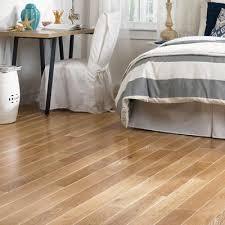 oak hardwood flooring home depot mullican flooring 5 inch oak sandstone 3 4 inch solid hardwood