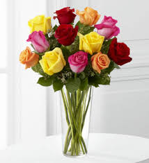 just flowers florist same day flower delivery in seattle wa 98144 by your ftd florist