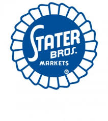 new leadership at stater bros inland empire business news