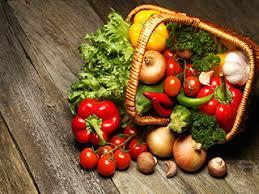 alkaline diet in hindi get latest health articles on alkaline