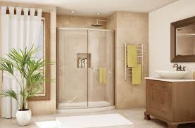 phenomenal small bathroom tub and shower combinations tags small