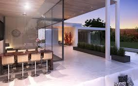 Home Design 3d Save Who Needs 3d Design 5 Reasons You Do